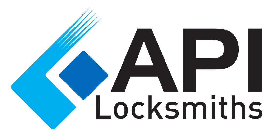 Being A Real Locksmith Is A Great Career When As A Locksmith You'll Be Able To Help Someone By A ...